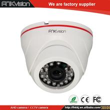 Top sale cheapest 720P/960P/1080P ahd analog hd-ahd dome cameras 720p