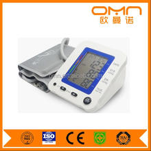Medical digital function blood pressure apparatus