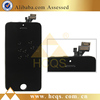 wholesale foxconn mobile LCD For iphone 5 earmesh and screen For iphone 5 replacement lcd glass