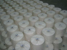 100 % cotton yarn