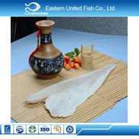 wild healthy frozen dry salted cod