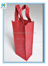 non woven bag and other promotion bag