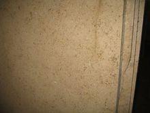 Most Popular crema beige Natural Marble,Best Price Marble Floor Tiles