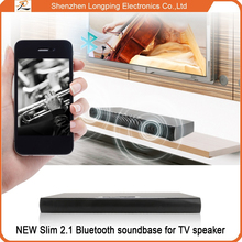 New sound absorber/sound speaker/sound proof generator for home theatre