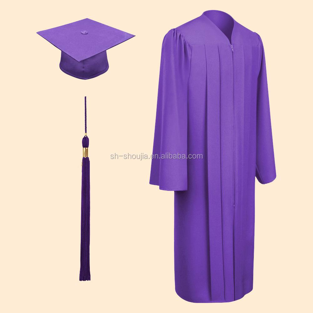 vestidos de fiesta para la graduación-Ropa Otros-Identificación del ...