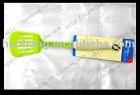 Nylon cookware set, Nylon kitchen tool set,cute kitchen utensils set