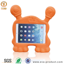 Alibaba Best Selling product child proof tablet case for ipad