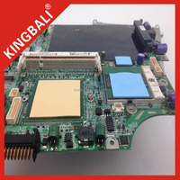 KIngBali LED Lighting flexible high conductivity thermal insulation pad