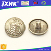 metal army coat button military uniform covered buttons