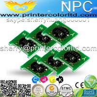 U2) universal laser printer toner reset chip for HP CE285A CC435A CC436A CE285 CC435 CC436 CE 285A CC 435A 436A bk 1.6K