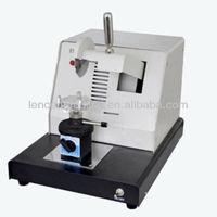 Dental Lab Die Cutting Machine