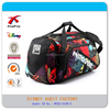 xf waterproof gym bags personalized best gym bags for men