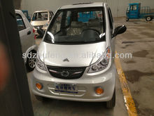 smart cheaper electric used cars for sale