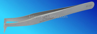 6A-SA conductive led light tweezers