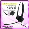XS 825 High Quality Plantron PC phone headset