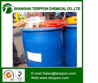 High Quality Bromine,CAS#7726-95-6,Best price from China,Factory price Hot sale Fast Delivery!!!