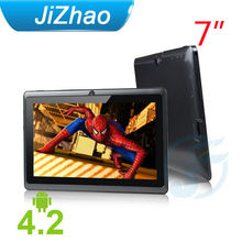 7 inch android 4.2 replacement screens for tablet pc