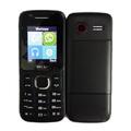 Más baratos los teléfonos celulares blu