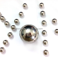 aisi 420c 440c stainless steel ball g10-g1000