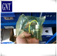 low price Speed Sensor E320C 5I-7579 Revolution Sensor For Excavator parts