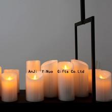hot! Milan style Modern round pendant light led chandelier ,droplight,pendant lamp