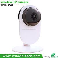Name card Shape CCTV Camera 3g video security cameras wireless