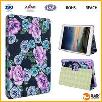 waterproof shockproof case for ipad air belk case for ipad air
