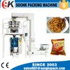 Lower Price Fully Automatic Rice Packaging Machine