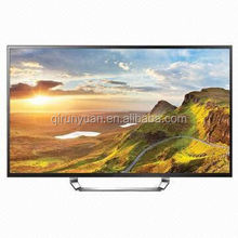 China wholesale 3D 32 inch 55 inch hd android smart flat screen lcd tv,cheap price led flat screen television