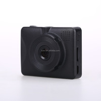 Fhd Vehicle Driving Recorder Dash Cam HD Car DVR User Manual Used Car Accident for Sales Car Black Box
