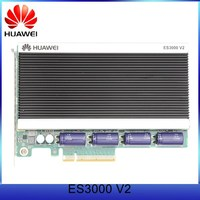 2015 Huawei ES3000 V2 PCIe SSD Card Export