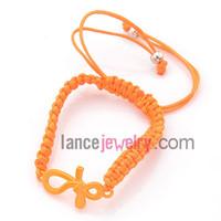 jh life balance fashion bracelet 2016