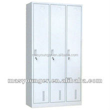 new product mobile filing cabinet/metal lockers storage cabinets