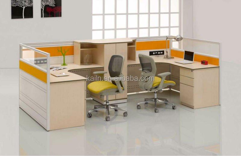 Wonderful  Design Pinterest Open Office Open Office Design And Office Plan