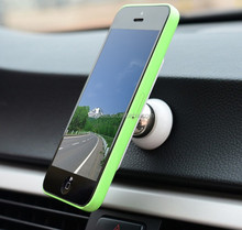 new products car cell magnetic phone holder