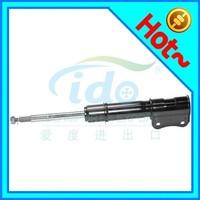 suspension parts Shock absorber for suzuki ESCUDO 334015