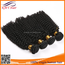Wholesale 6a unprocessed hair extensions children