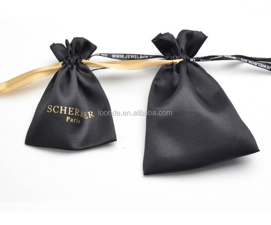 small satin drawstring bags (3).png