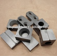 Tungsten Carbide Wood Working turnning cutting Insert Tools