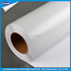 Factory Wholesale Self adhesive One Way Vision Roll