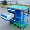 whole sale garage and storage system manufacturer garage storage cabinet