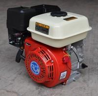 honda generators genset 2000 watt gx200/GX160/GX390