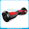 2015 Newest Hover board Huge Power Smart Balance Wheel E Scooter