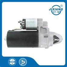 valeo starter motor 2-1267-BO 12-41-1-466-100 0-001-110-041 0-001-110-028 LRT00161 for car