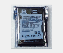 2.5'' laptop HDD , 320GB Hard disk for laptop