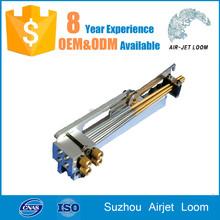 picanol loom spare parts for OMNI PLUS main nozzle 4c
