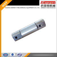 high demand cnc machining parts sheet metal fabricated components stainless steel turning parts