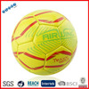Machine Stitched cheap soccer balls size 5