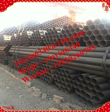 carbon bright annealed cold draw round steel pipe and tubes suppliers of metal
