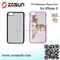 good prices 2d custom design cell phone case for iphone 5c case